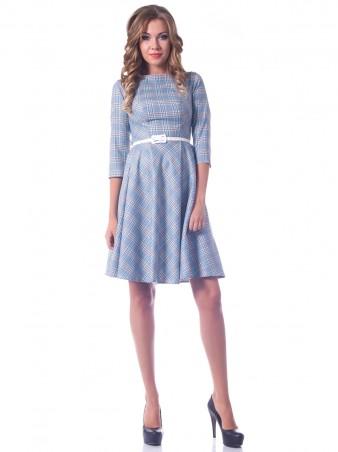 Evercode: Платье 1557 - главное фото