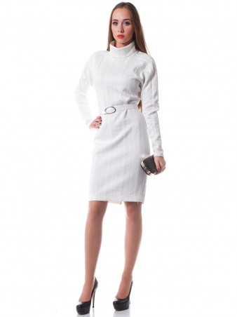 Evercode: Платье 1399 - главное фото