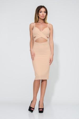 Enna Levoni: Платье 14102 - главное фото
