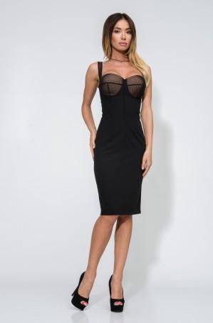 Enna Levoni: Платье 14103 - главное фото