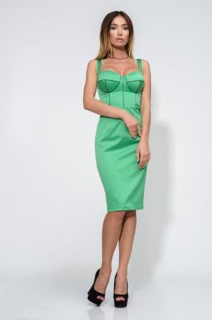 Enna Levoni: Платье 14112 - главное фото