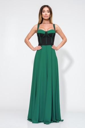 Enna Levoni: Платье 14113 - главное фото