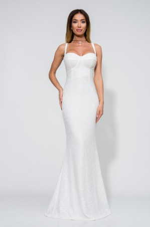 Enna Levoni: Платье 14115 - главное фото
