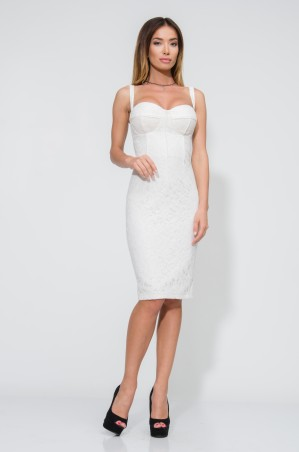 Enna Levoni: Платье 14116 - главное фото