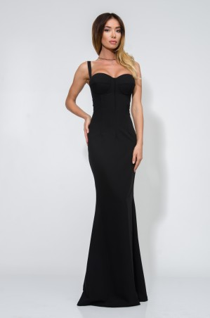 Enna Levoni: Платье 14117 - главное фото