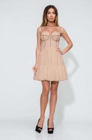 Enna Levoni: Платье 14120 - главное фото