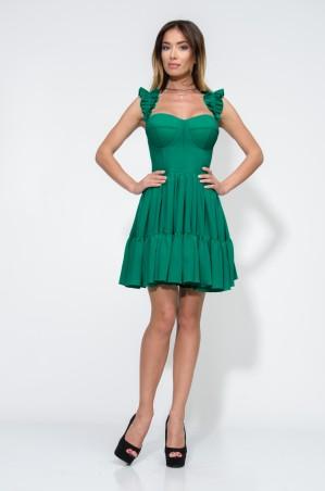 Enna Levoni: Платье 14124 - главное фото