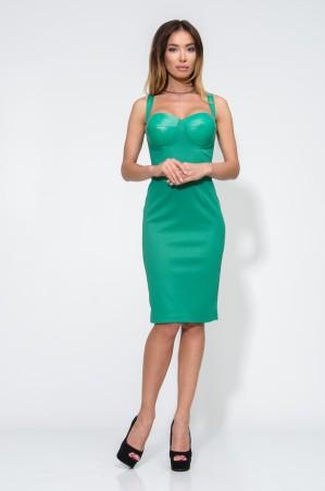 Enna Levoni: Платье 14128 - главное фото