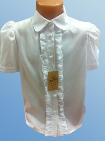 Kot-e: Блуза 81 - главное фото