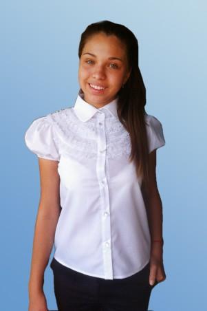 Kot-e: Блуза 86 - главное фото