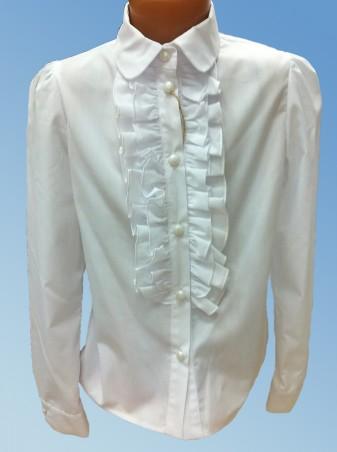 Kot-e: Блуза 109 - главное фото