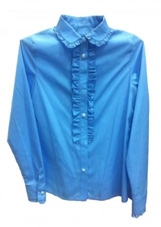 Kot-e: Блуза 110 - главное фото