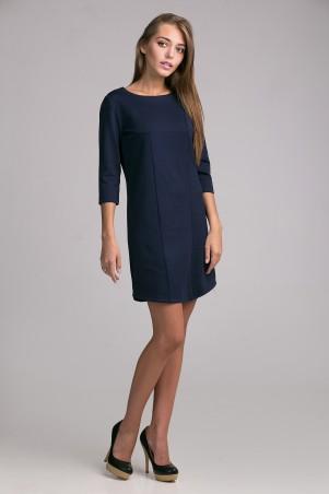 TrikoBakh: Платье 1121 - главное фото