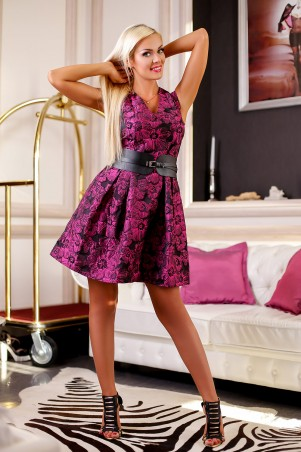 Medini Original: Платье Ланвин A - главное фото