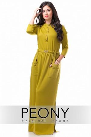 Peony: Платье Джорджия 050815 - главное фото