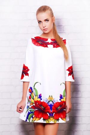 Glem: Платье Маки  Тая-3 д/р - главное фото