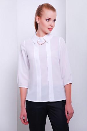 Glem: Блуза Келли д/р - главное фото
