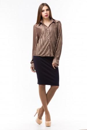 BesTiA: Рубашка 13198 - главное фото