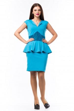 BesTiA: Платье 1310 - главное фото