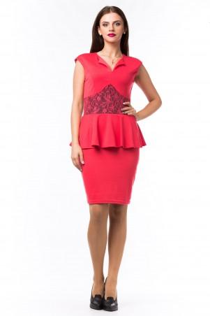 BesTiA: Платье 1310-1 - главное фото