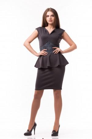 BesTiA: Платье 1310-3 - главное фото