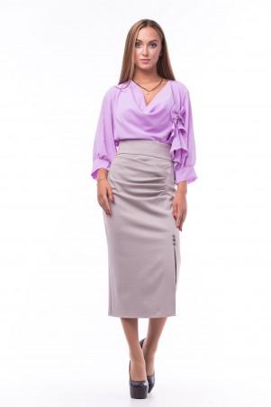BesTiA: Блуза 13340 - главное фото