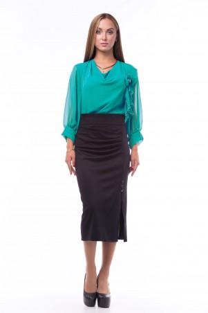 BesTiA: Блуза 13340-3 - главное фото
