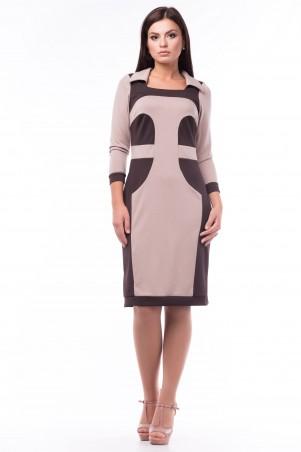 BesTiA: Платье 13104 - главное фото