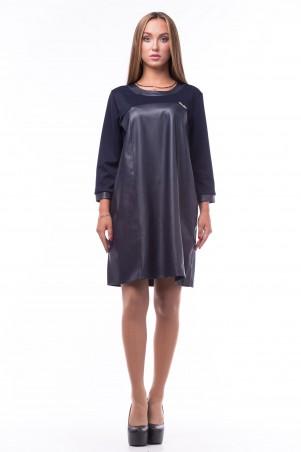 BesTiA: Платье 13149 - главное фото