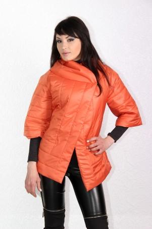 Tales: Куртка Куртка Emmy_Orange - главное фото