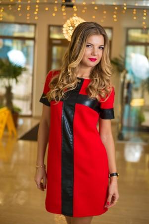 Bisou: Платье 7509 - главное фото