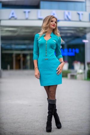 Bisou: Платье 7420 - главное фото