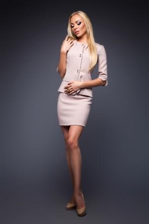 Jadone Fashion: Костюм Coco - главное фото