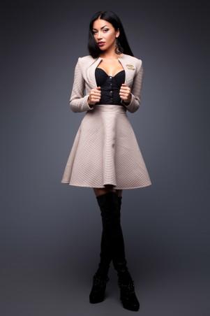 Jadone Fashion: Костюм Пенелопа - главное фото