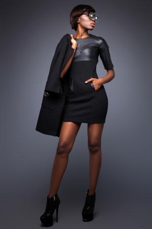 Jadone Fashion: Платье Аризона - главное фото