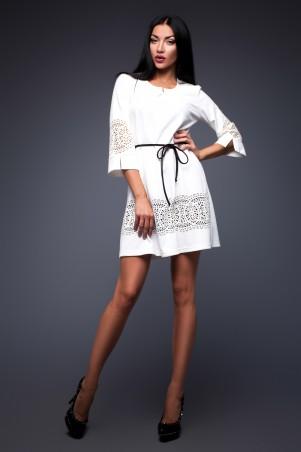 Jadone Fashion: Туника Магнолия - главное фото