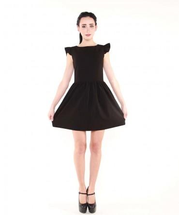Tali Ttes: Платье 20140001 - главное фото
