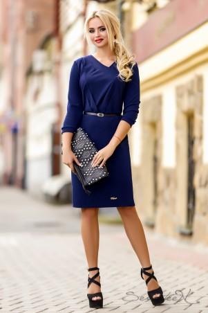 Seventeen: Платье 982 - главное фото
