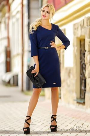 Seventeen: Платье 988 - главное фото