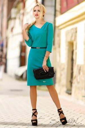Seventeen: Платье 989 - главное фото