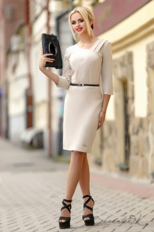Seventeen: Платье 990 - главное фото