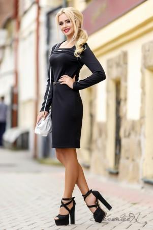Seventeen: Платье 996 - главное фото