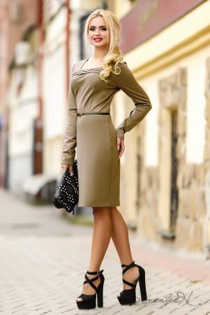 Seventeen: Платье 997 - главное фото