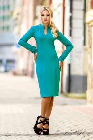 Seventeen: Платье 1001 - главное фото