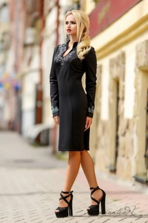 Seventeen: Платье 1002 - главное фото