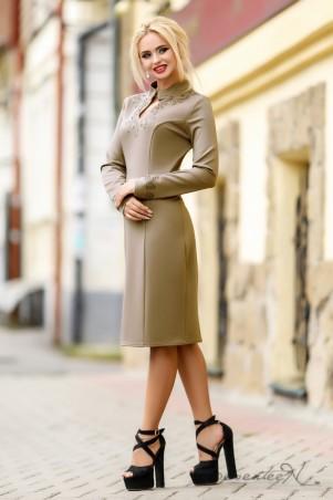 Seventeen: Платье 1003 - главное фото