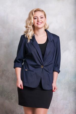 LaVaNa Outerwear: Пиджак Evelina - главное фото