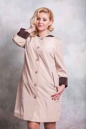LaVaNa Outerwear: Плащ Vanessa - главное фото