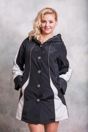 LaVaNa Outerwear: Плащ Oksana - главное фото