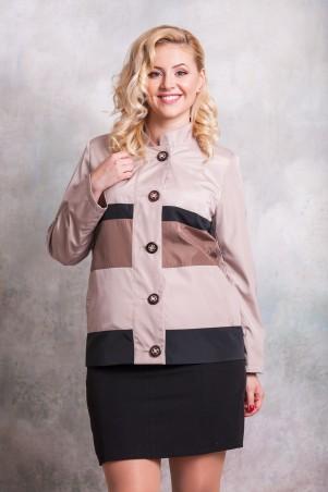 LaVaNa Outerwear: Куртка Lolita - главное фото